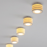 Produits Intension - Contemporary Lamps - Lighting Design ...